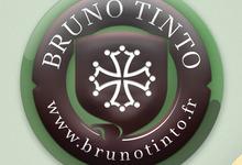 Bruno Tinto