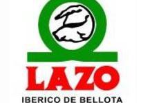 Jambon sec pur Bellota aoc Jabugo (Huelva)