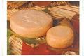 Tarte à l'Epoisses et au jambon braisé