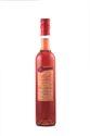 Domaine du Bélier rouge délice de griottiers