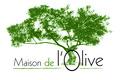 Maison de l'olive, artisan de spécialité provençale depuis 1978