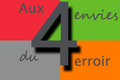 Aux 4 envies du terroir - votre spécialiste des produits du terroir du Nord de la France