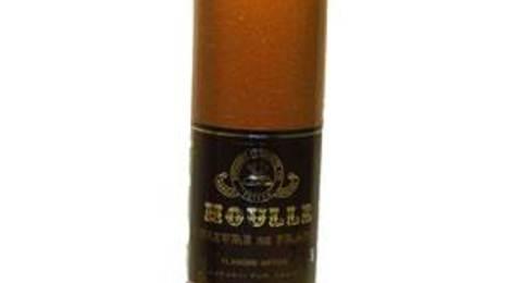 Le Genièvre de Houlle carte noire - cruchon en grès de 70cl