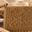 biscuit Charles VII