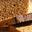 Pain d'épices de Reims fondant