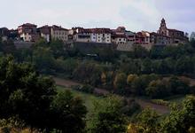 Domaine de Monginaut
