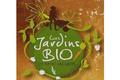 Les jardins bio de St Jacques