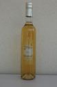 Liqueur Cognac Poire