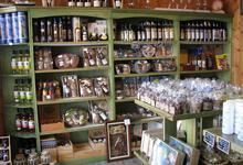 Vendélices - Spécialités Vendéennes, produits régionaux