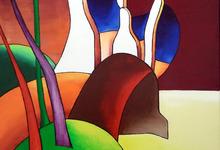 Galerie CBONODO