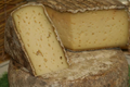 La fromagerie Fabrice Martin