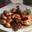 Sauté de porc au cidre de Landeleau
