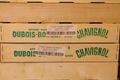 Dubois-Boulay, Chavignol