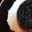 Millefeuille De Boeuf Cru Au Caviar