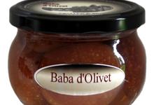 Baba d'Olivet