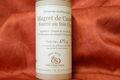 Magret fourré au foie gras