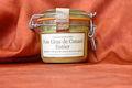 Foie gras de canard entier 200g