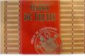 Les célèbres pâtes de fruits des moines de Landevennec