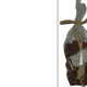 Delicatezze Di Cervioni Morina 150 Gr