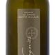 Vin de Pays d'Oc Blanc - Viognier 2011