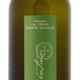 Vin de Pays d'Oc Blanc - Vermentino 2011