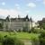 Hostellerie Du Château De Sainte Sabine