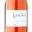 AOC Coteaux du Languedoc rosé 2010 - cuvée classique