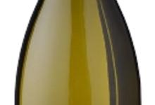 AOC Coteaux du Languedoc blanc 2009 - cuvée Les Pierres d'Argent