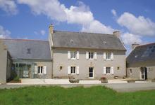 La maison du pâté Hénaff