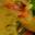 Langoustines Au Curry