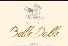 La Belle Dalle
