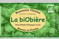 La Biobière