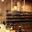La cave à Bulles, grand choix de bières