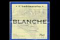 L'Audomaroise Blanche