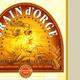 Grain D'orge Cuvee 1898