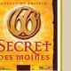 Secret Des Moines