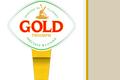 Gold Triumph