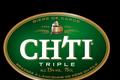CH'TI Triple