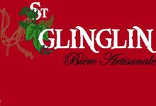 Bière St Glinglin