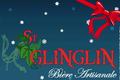 Bière St Glinglin, bière de Noël