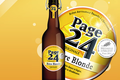 Page 24 Blonde
