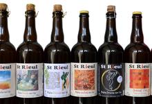 Brasserie Saint-Rieul