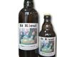St Rieul Blonde 5,5°