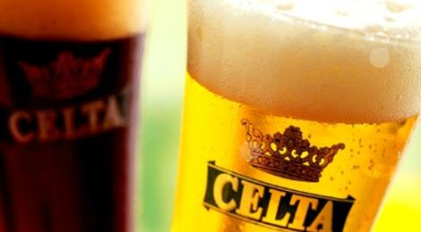 Celta