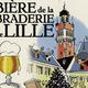 Bière de la braderie de Lille