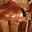 Brasserie Artisanale La Choulette
