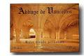 La bière de l'Abbaye de Vaucelles