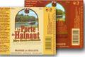La Porte du Hainaut Blonde