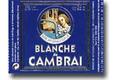 La Blanche de Cambrai