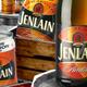Jenlain ambrée